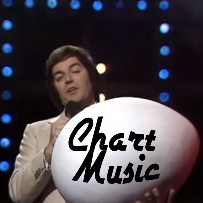 chartmusic-squared